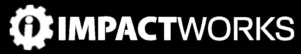 ImpactWorks